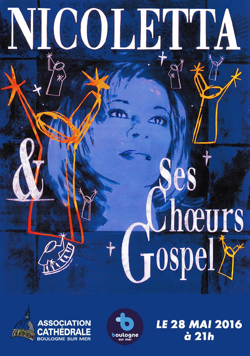 cathedrale-boulognesurmer-nicoletta-gospel